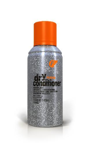 Fudge Dry Conditioner