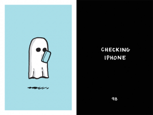 iphoen_ghost