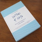 Book Review: Letters of Note