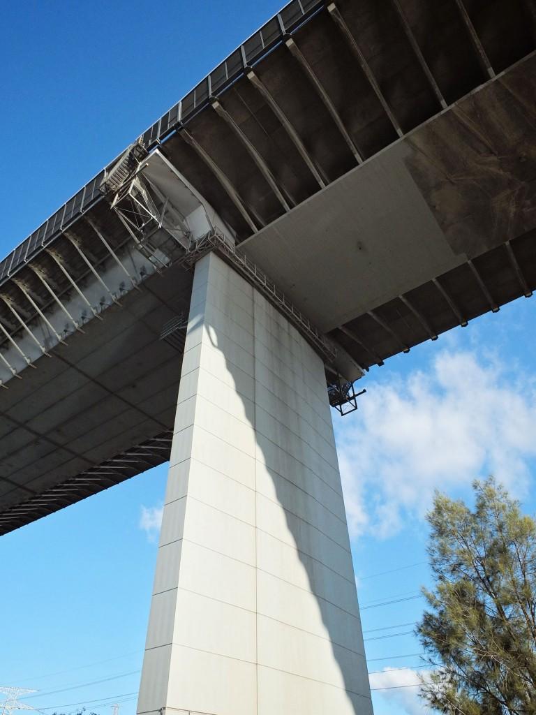 West Gate Bridge
