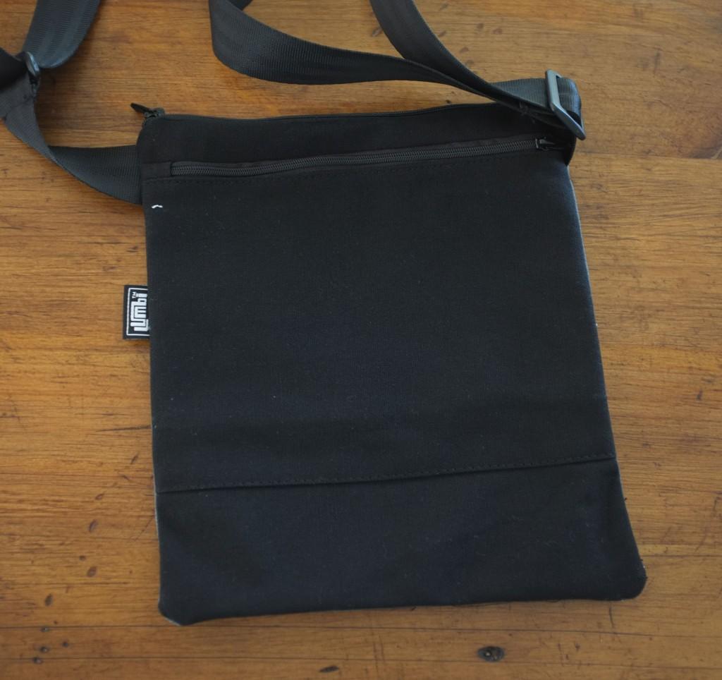 Melbourne Shop Bag