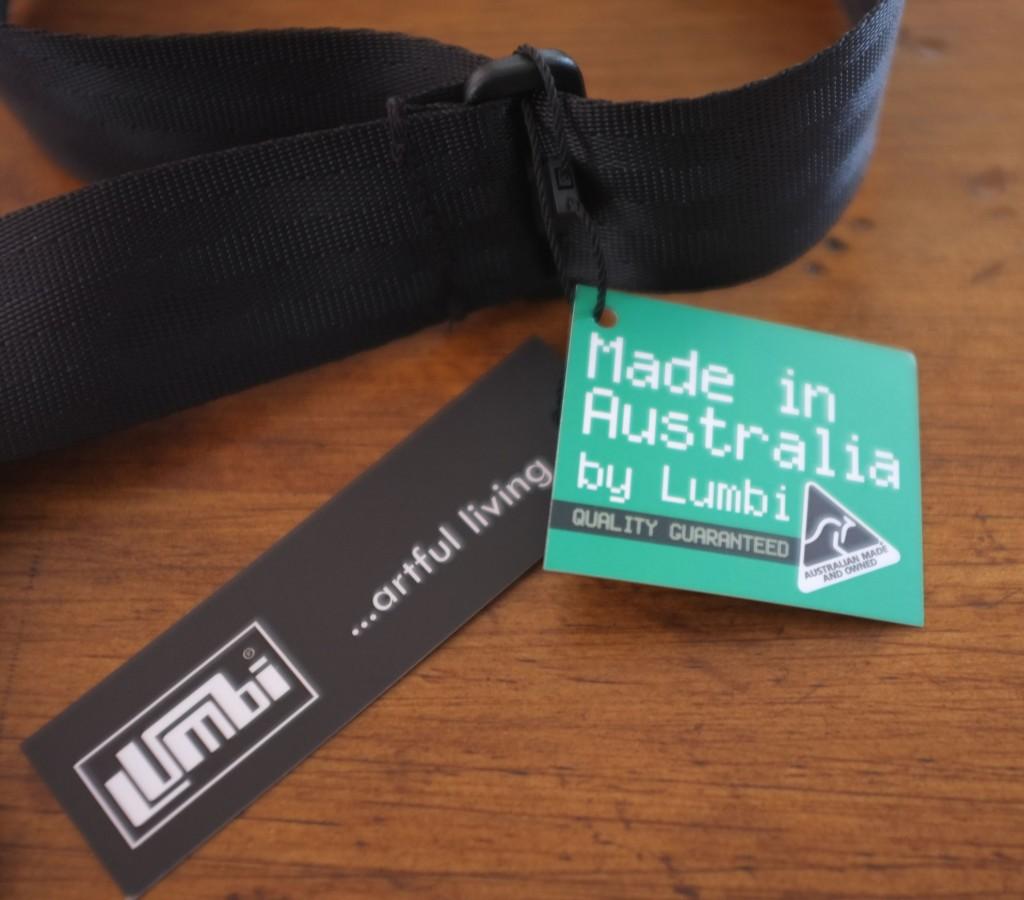 Melbournes Shop Bag