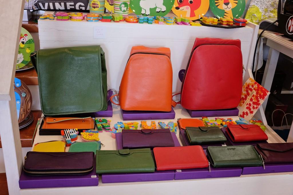 ShopSui Bags