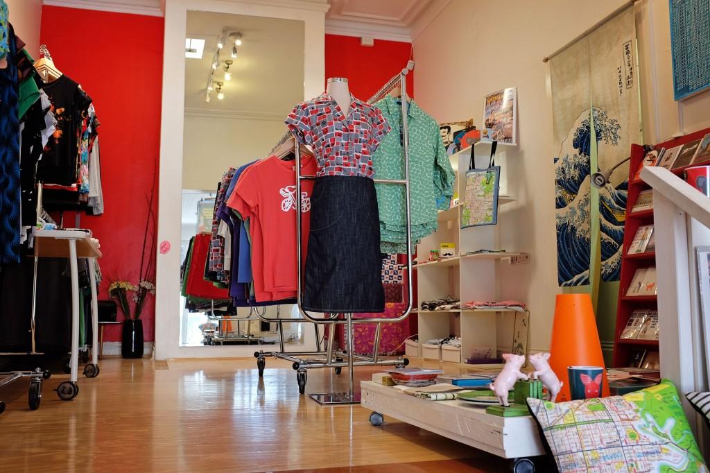 Shop Sui