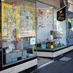 What I am Loving - Little Shop
