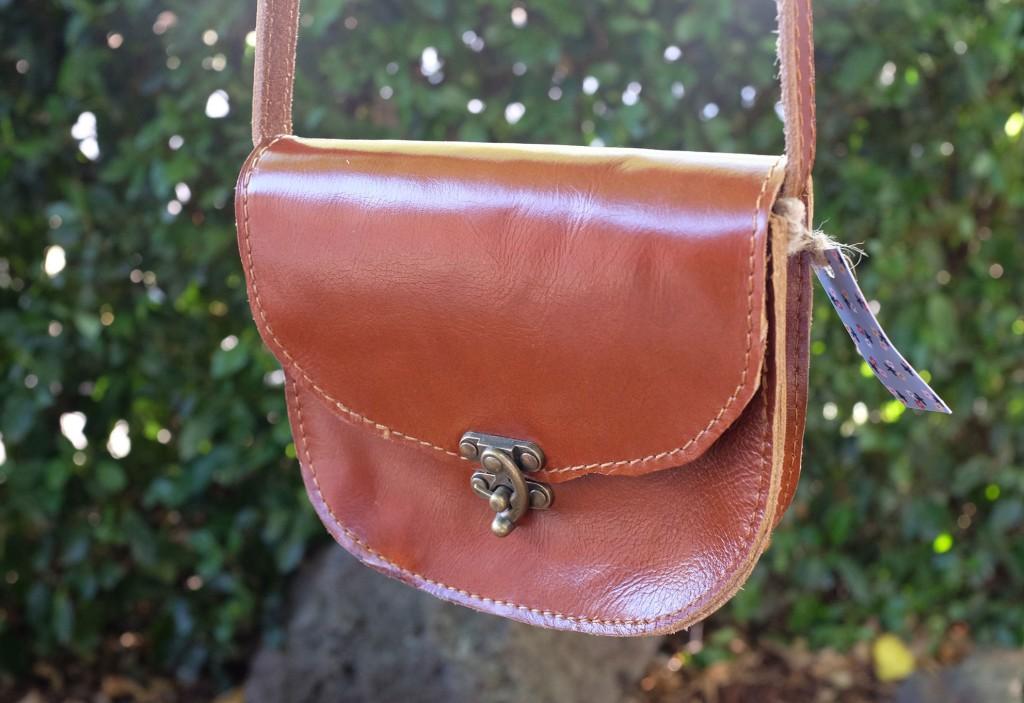 Little Shop Bag