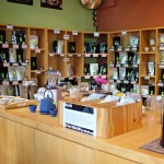 Tlicious - A Tea Emporium in Brisbane!