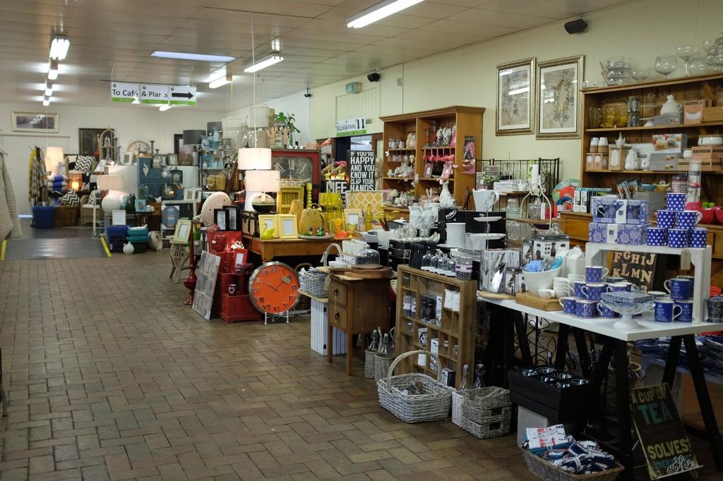 Van Loons Shop