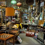 Antiques and Collectables Centre - Bendigo