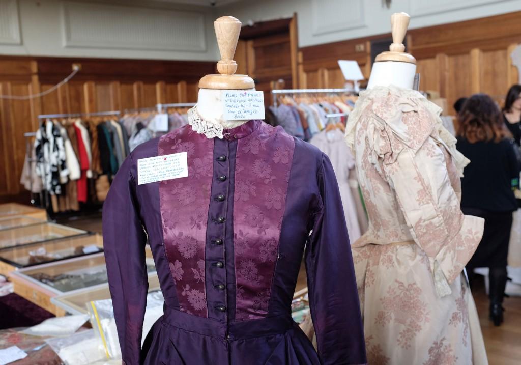 1880 dresses