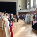 The Way We Wear Winter 2014 - Vintage Fair