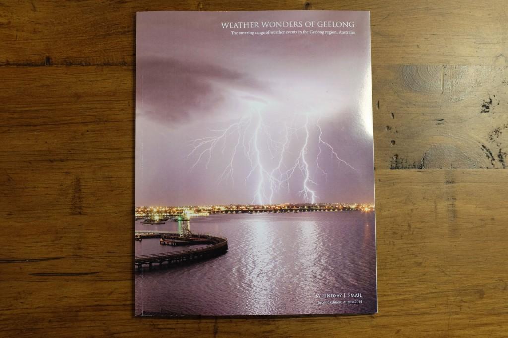 Weather Wonders of Geelong