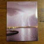 Book Review - Weather Wonders of Geelong