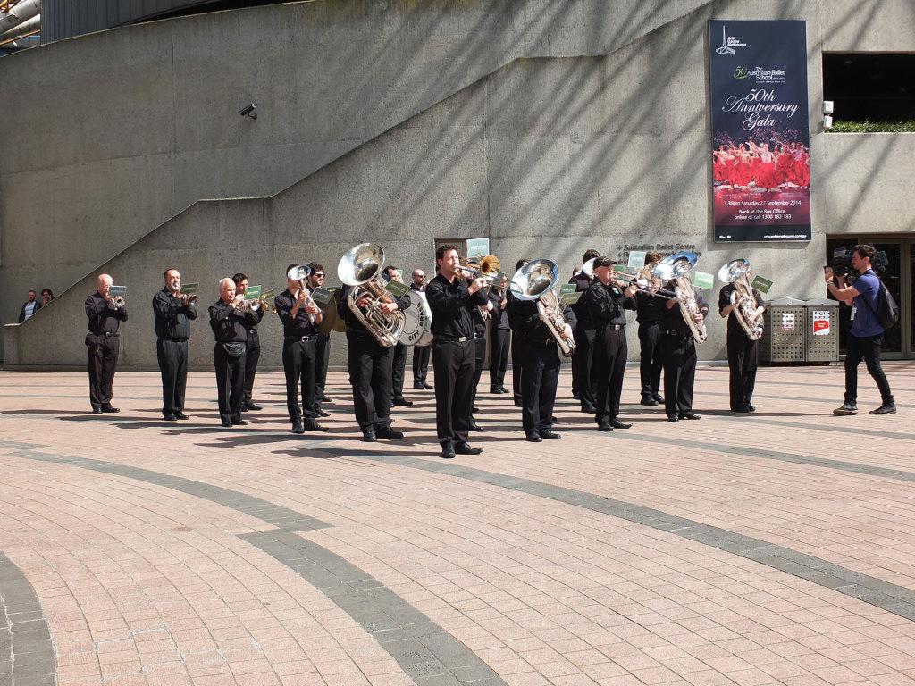 Preston-Band-1