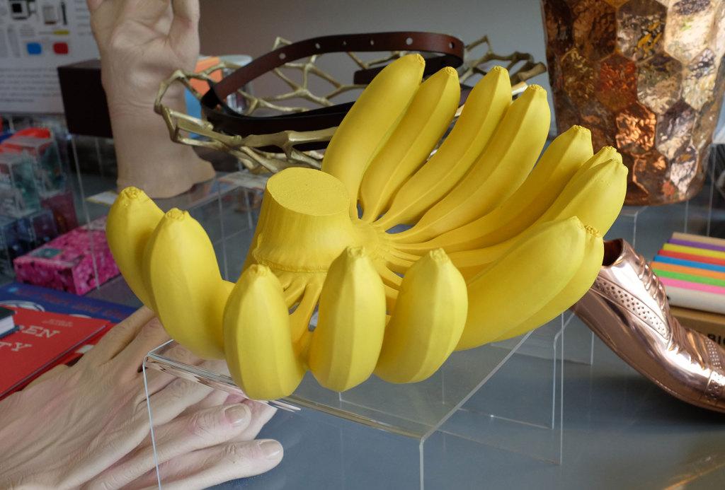 Banana-Bowl