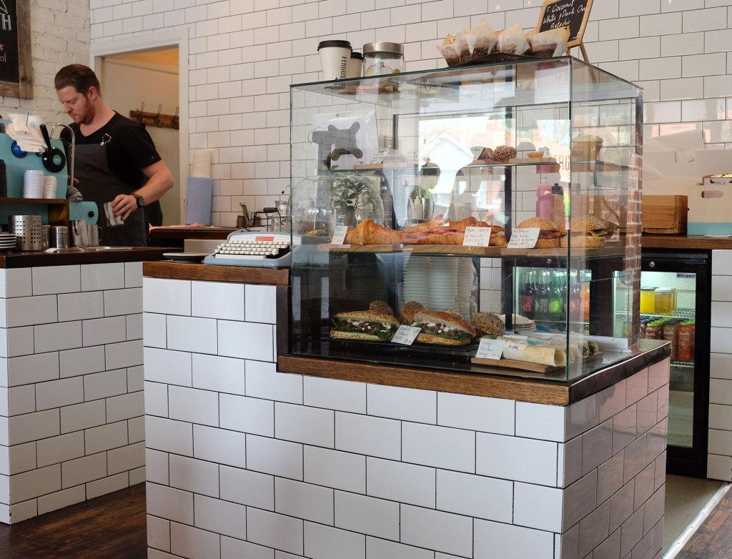 Fergus-Cafe