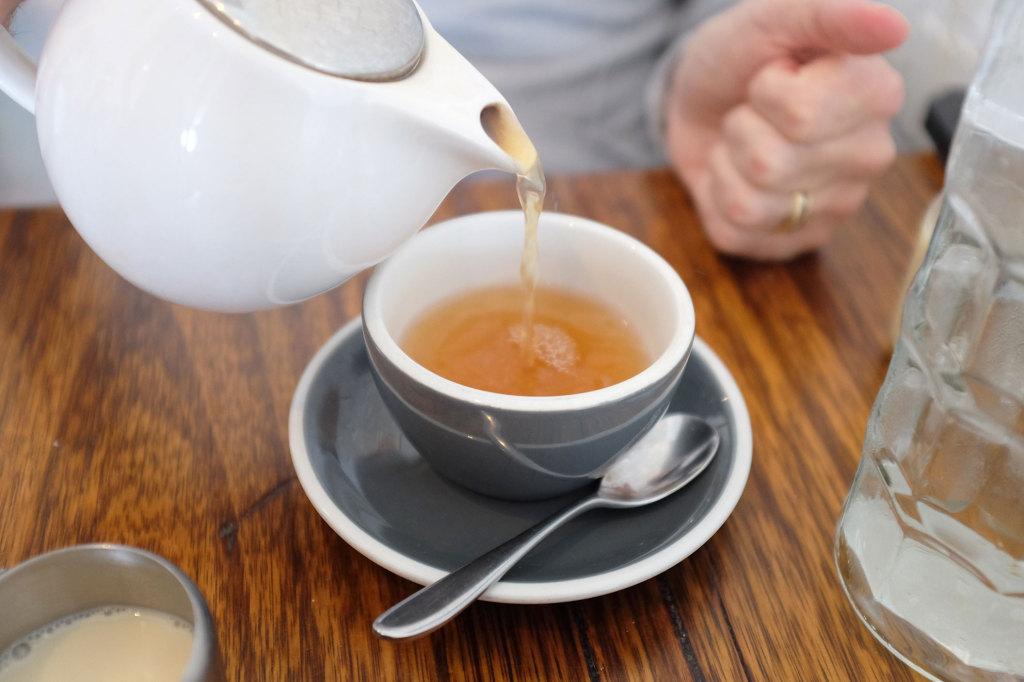 Fergus-Chai-Tea