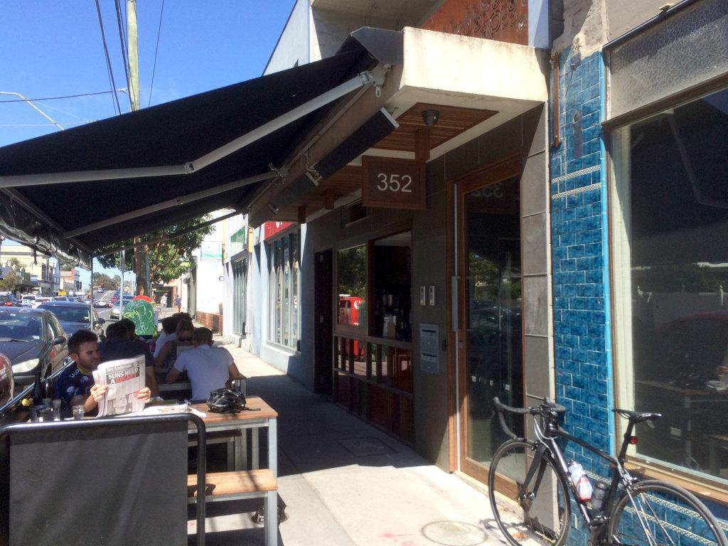 Penny-House-Cafe