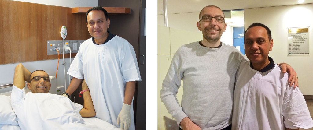 Two-Years-after-transplant