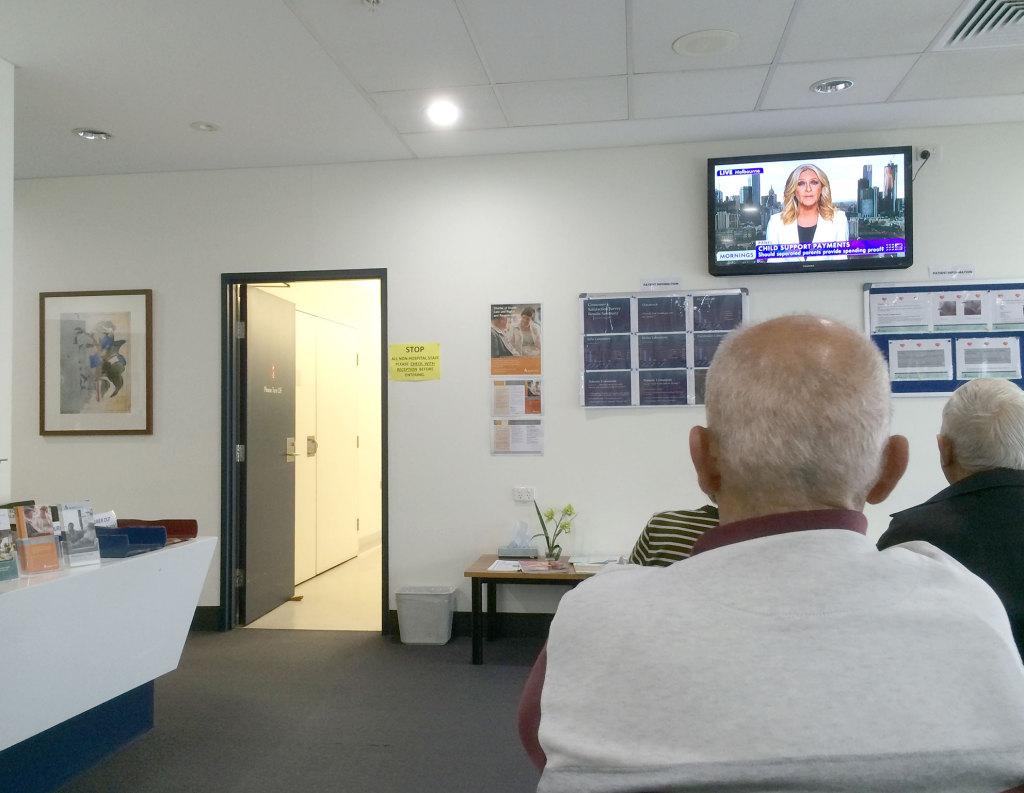 Waiting-Room-1