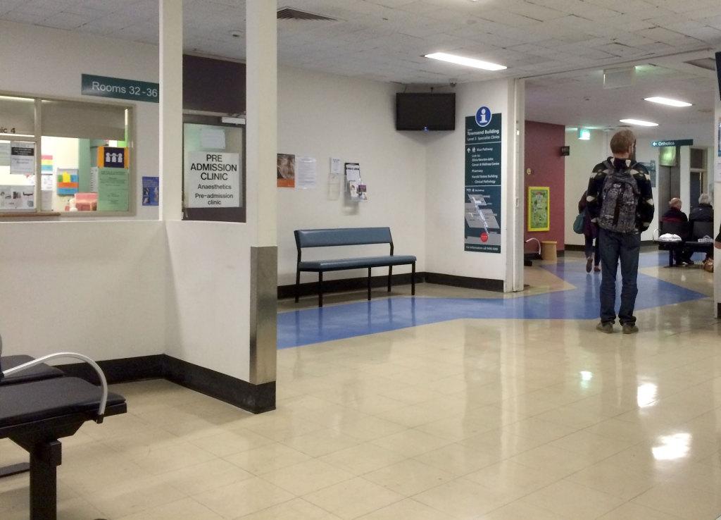 Waiting-Room-2