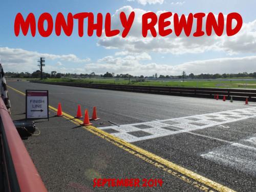 monthly-rewind-Sept