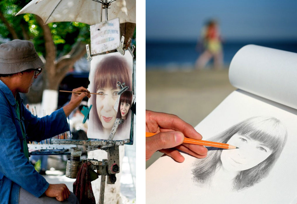 Artist-Images