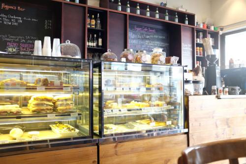 Figjam-Cafe-Inside