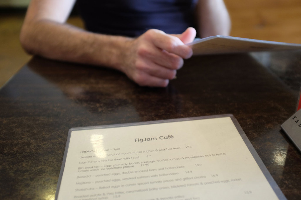 Figjam-Cafe-Menu