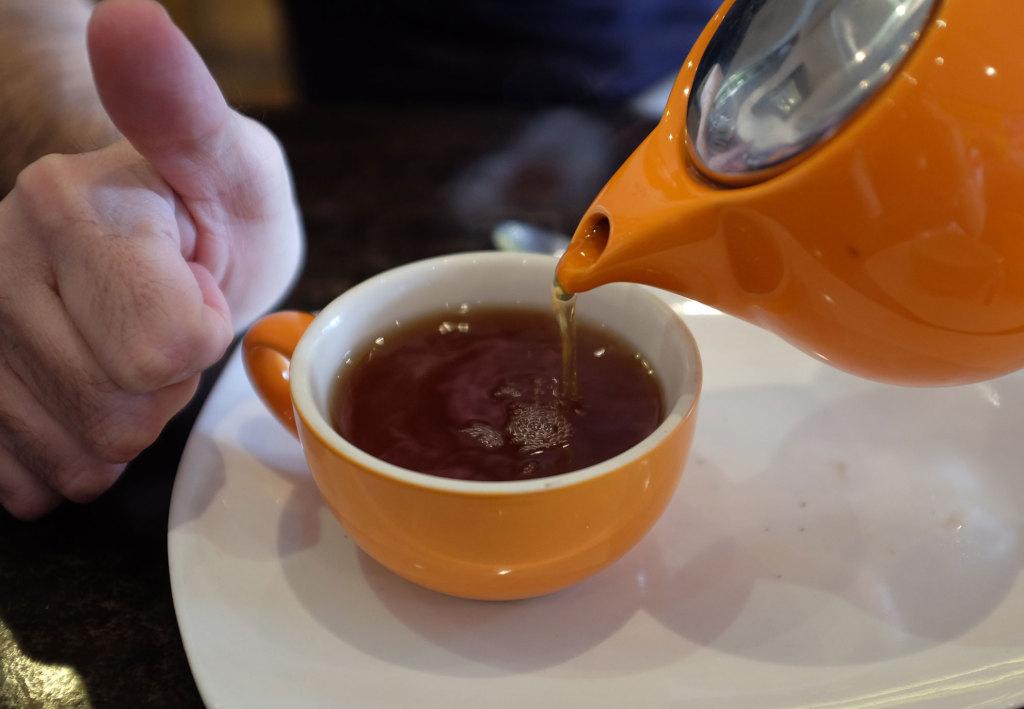 Figjam-Cafe-Tea