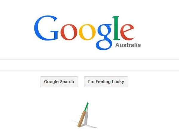 Google-Hughes-Tribute