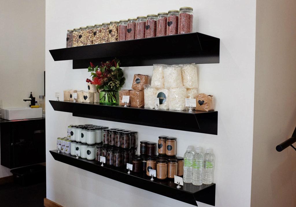 Pana-Chocolate-Display