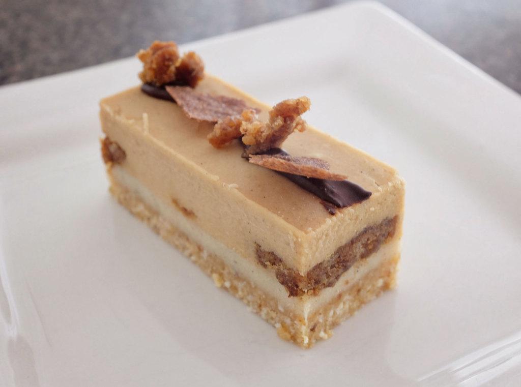 Pana-Chocolate-Slices