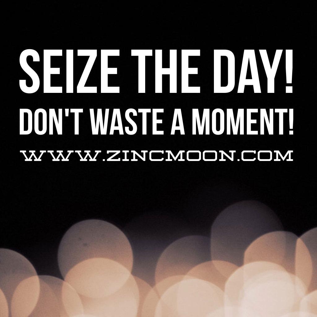 Seize-the-Day