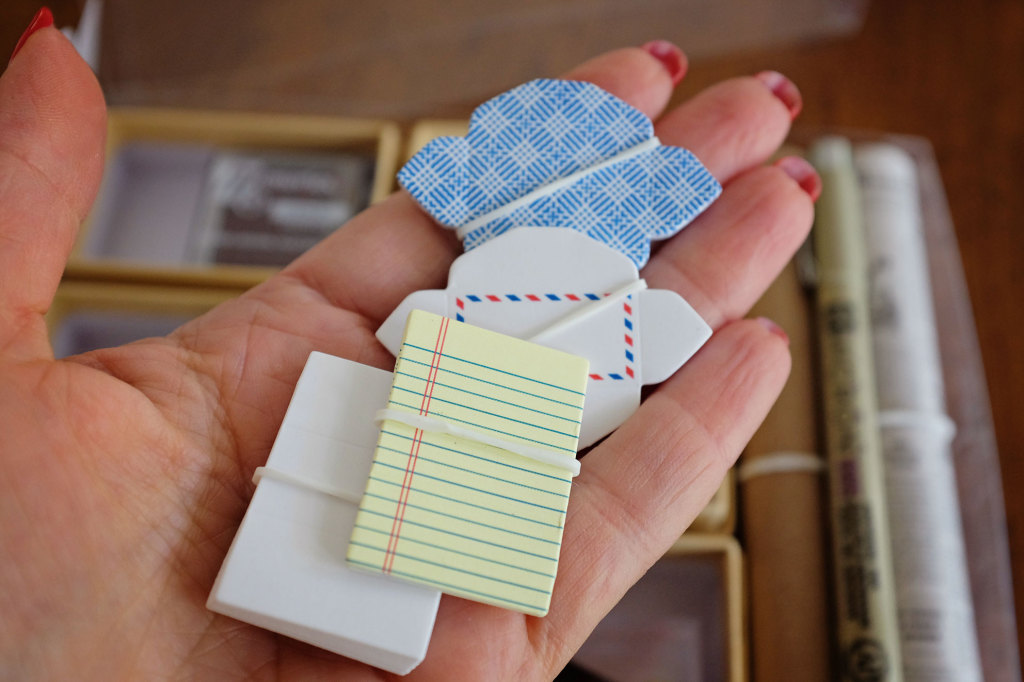 Worlds-Smallest-Postal-Service-paper