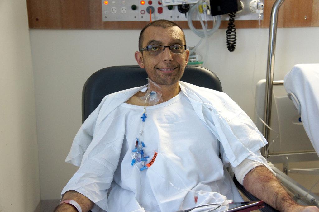 After-Liver-Transplant