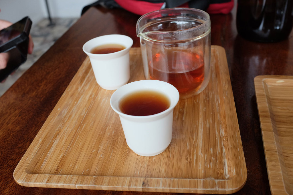 Brew-Bar-Black-Tea