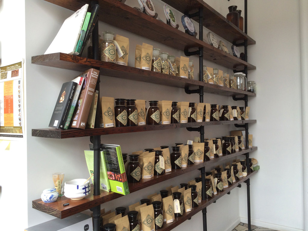 Brew-Bar-Tea-Leaves-Display
