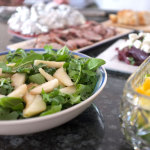 Christmas + Food Intolerances = Nightmare