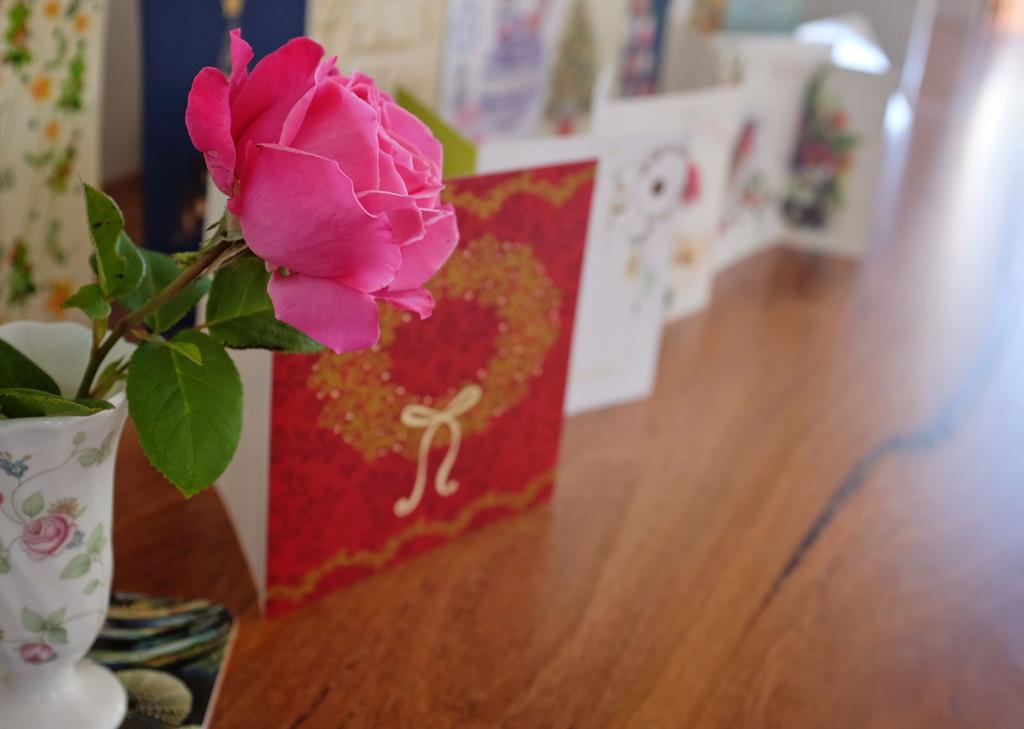 Christmas-cards-rose
