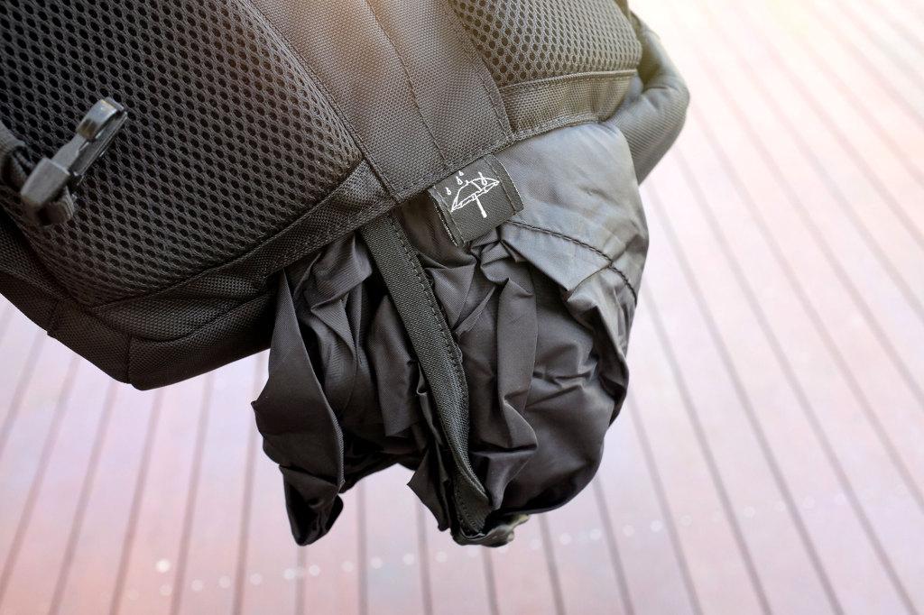 Ethnotek-backpack-Raincover
