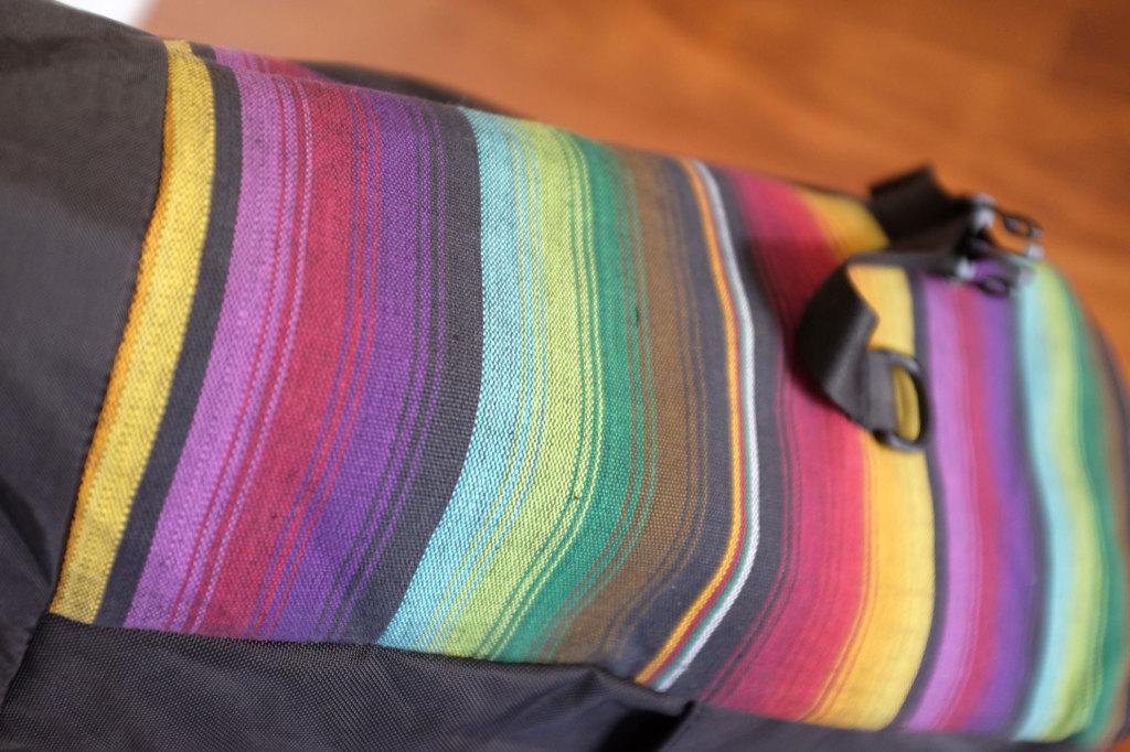 Ethnotek-backpack-front