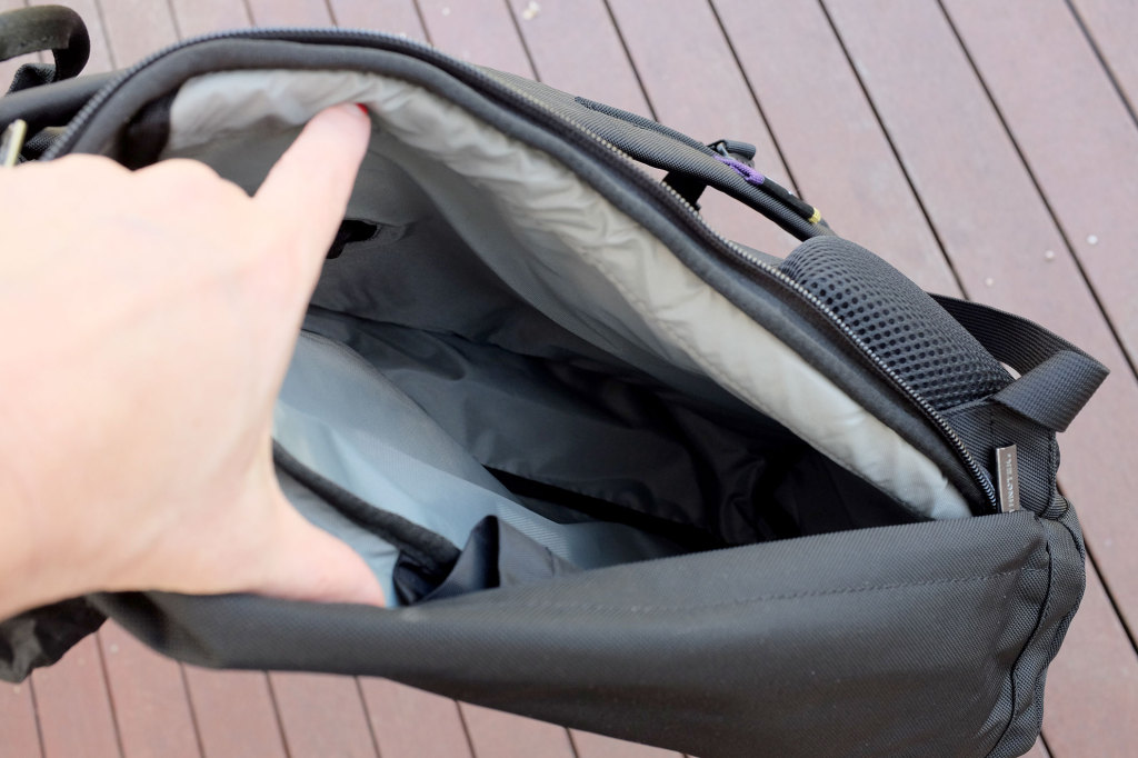 Ethnotek-backpack-side