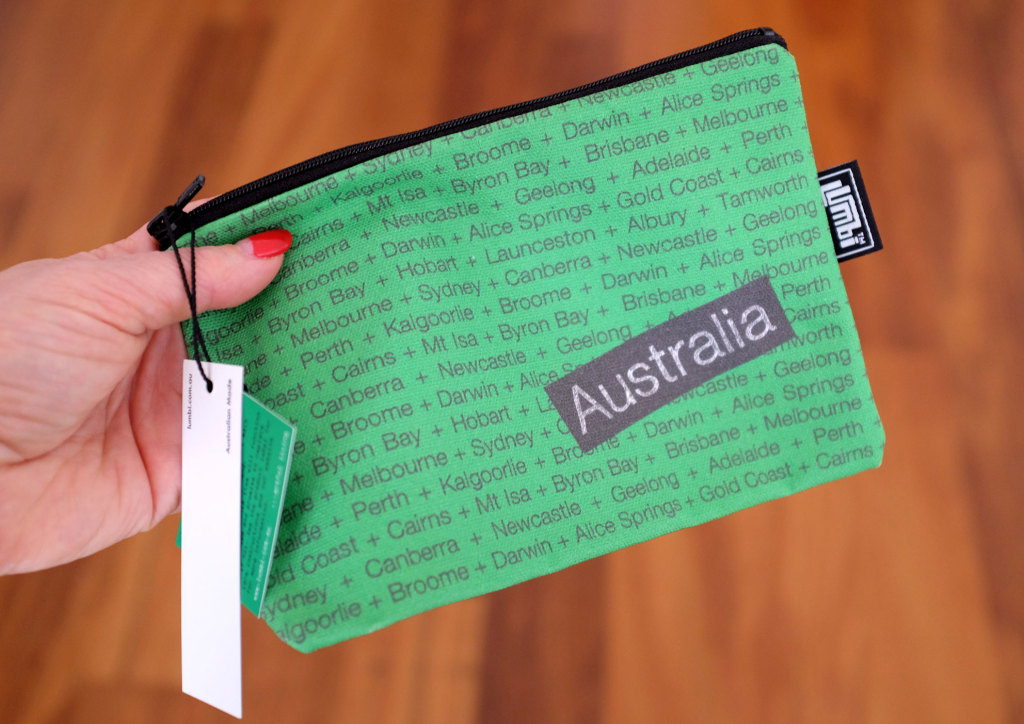 Melbourne-Shop-pencil-case