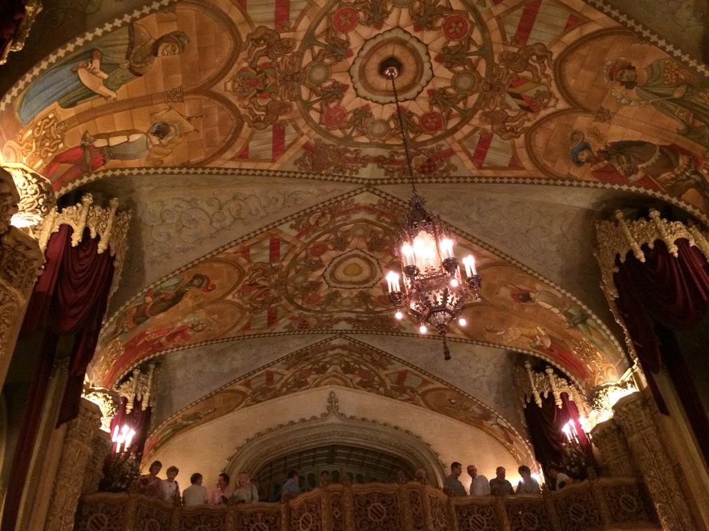 Regent-Theatre-Foyer