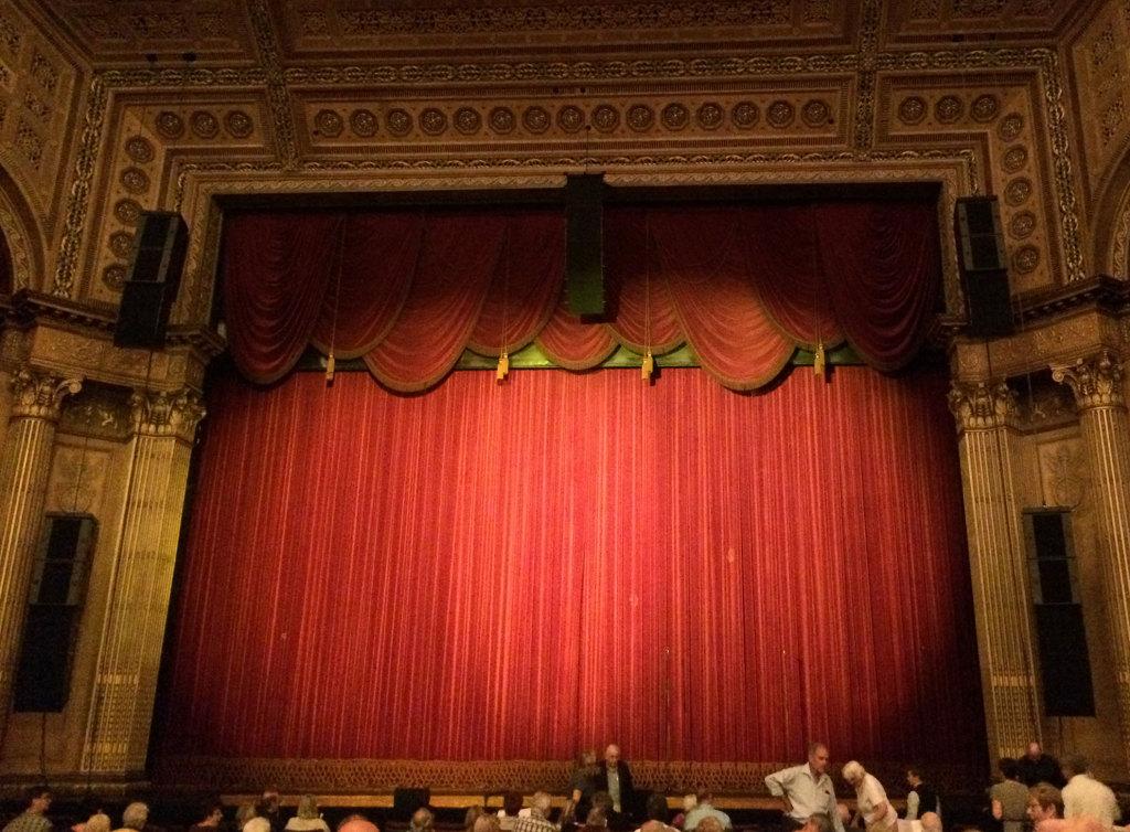 Regent-Theatre-Stage