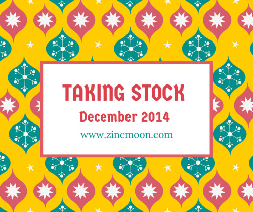 TAKING-STOCK-Dec-2104