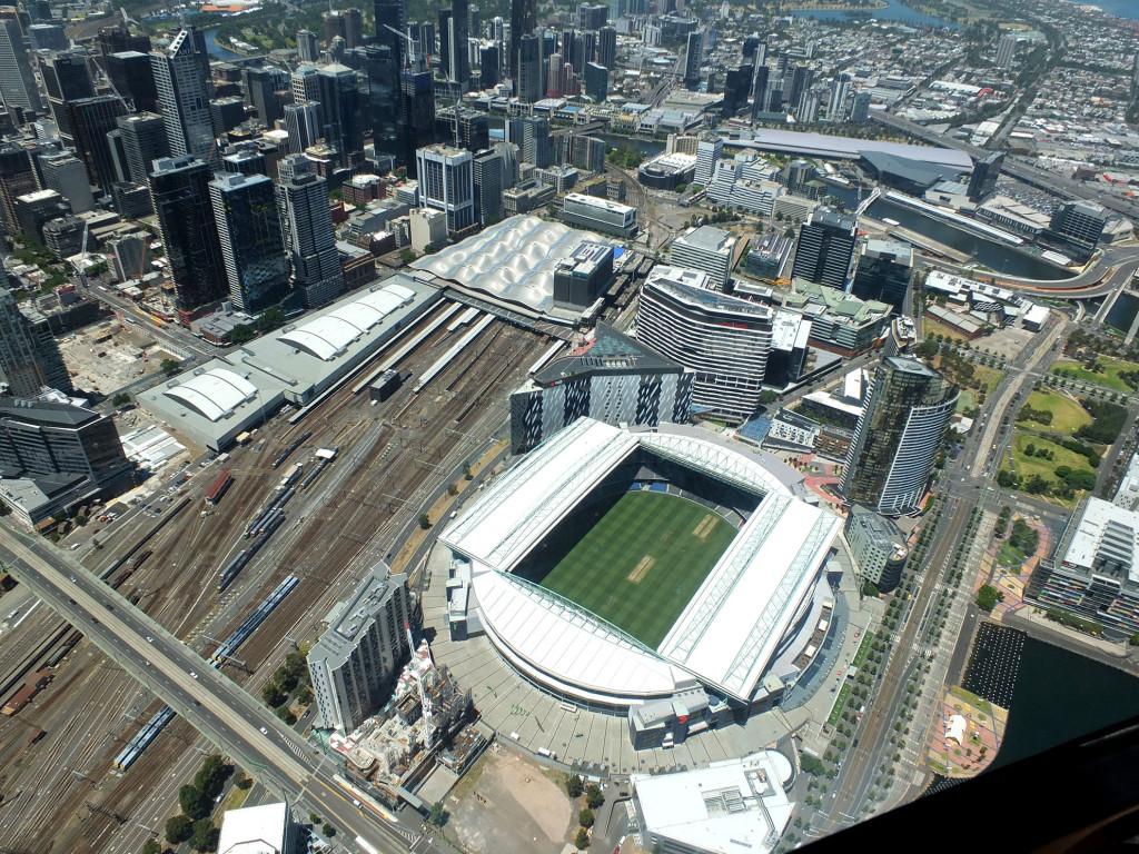Etihad-Stadium