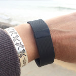Gadget Review - Fitbit Charge