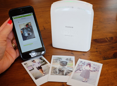 Fuji-Instax-Prints